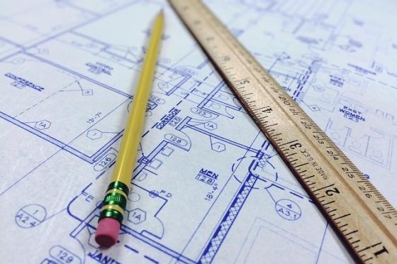 blueprint-964629_640-2